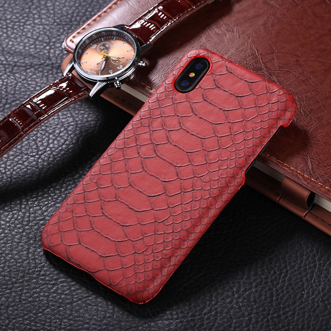 coque iphone xs snake
