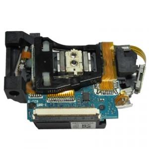 Blue Ray Lens Laser KES-450DAA pour PS3 Slim SB1599-20
