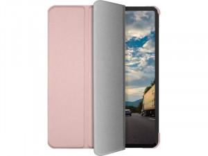 """MacAlly BSTANDPRO4L-RS Étui de protection pour iPad Pro 12,9"""" 2020 IPDMAY0083-20"""