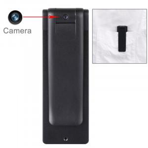 UC-20 Pen Style Full HD 1080P Réunion vidéo Enregistreur vocal Caméra avec Clip, Support TF Card SU0099-20