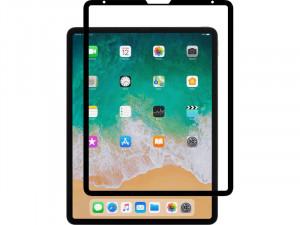 "Moshi iVisor AG pour iPad Pro 12,9"" Protection d'écran anti-reflets IPDMSH0020-20"