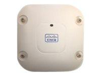 Cisco Aironet 2700e Access Point Radio access point Wi-Fi 5 2.4 GHz, 5 GHz XI2192999G5810-20