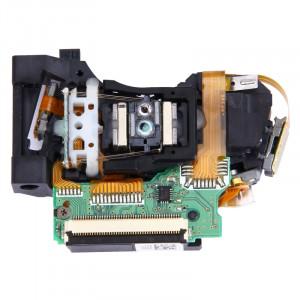 Slim Lens KES-450A pour PS3 SS1920-20