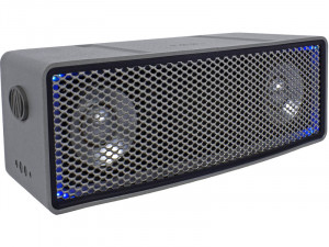 Soundots Ai-1 Enceinte Bluetooth aptX portable et empilable HAUSDT0001-20