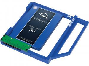 "OWC Data Doubler Adaptateur 2,5"" SATA pour Mac mini 2009-2010 & iMac 2009-2011 ACSOWC0017-20"