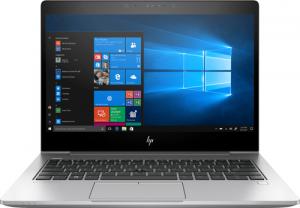 HP 830 G5 i5-8250U/8GB/256GB-SSD/13.3 poucesFHD/W10P WLAN/BT/FPR/NO CAM X32325389N1346-20