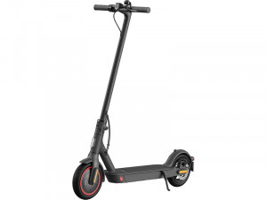 Xiaomi Mi Electric Scooter Pro 2 Trottinette électrique pliable VHEXIA0005-20