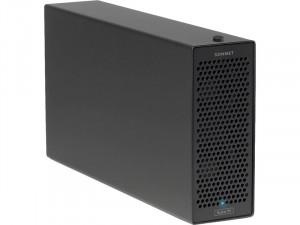Sonnet Echo III Module d'extension 3 slots PCIe Boîtier de bureau ADPSON0038-20