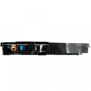 Adaptateur d'alimentation ADP-240AR pour PS4 (noir) SA1240-20