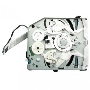 Lecteur DVD KEM-490 pour PS4 SL0034-20