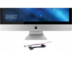 OWC In-Line Digital Thermal Sensor Sonde Thermique pour iMac 2009-2010 ACSOWC0015-20