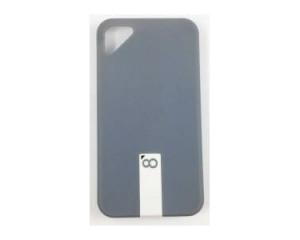 Coque Pour Iphone 4 Avec Clé USB Intégrée 801835HTP-20