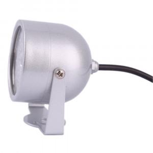 Towallmark Crazy Cart Illuminateur de vision nocturne infrarouge infrarouge pour CCTV 48-LED C785-20