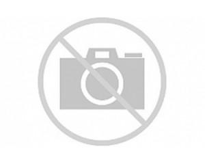 """Lot de 2 ventilateurs pour MacBook Pro 15"""" Retina (A1398) 2013-2015 PMCMWY0016-20"""