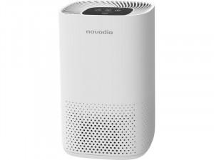 Novodio CF-8020 Purificateur d'air 15 m² avec traitement UV MCINVO0002-20