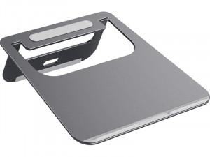 Novodio Support pliable en aluminium pour MacBook Pro & ordinateur portable MBPNVO0001-20