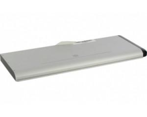"NewerTech NuPower Batterie 54 Wh pour MacBook 13"" Unibody fin 2008 (Aluminium) BATOWC0007-20"