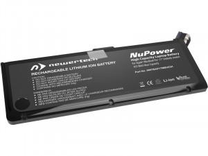 """NewerTech NuPower Batterie 103 Wh pour MacBook Pro 17"""" Unibody 2009/mi-2010 BATOWC0015-20"""