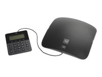 Cisco Unified IP Conference Phone 8831 Conference VoIP phone SIP, SRTP XI2205116R445-20