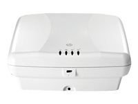 Hewlett Packard Enterprise HPE 560 (WW) Radio access point Wi-Fi 5 2.4 GHz, 5 GHz XP2181206N211-20