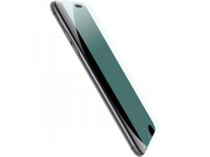 Novodio Premium 9H Glass Vitre protection 0,3 mm iPhone 6 / 6s / 7 / 8 / SE IP6NVO0049-20