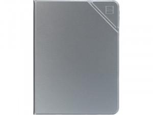 "TUCANO Metal Gris sidéral Étui folio pour iPad Air 10,9"" (2020) IPDTCN0015-20"