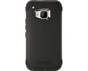 Otterbox COMMUTER FOR HTC ONE M9 77-51402-20