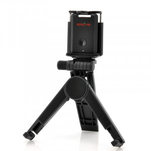 Rtrivr Tripod pour appareil photo Android, Obturateur Bluetooth, Protection anti-perte RTAPAOB01-20