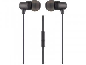 Novodio iH8 Écouteurs intra-auriculaires avec micro et télécommande MICNVO0014-20