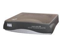 Cisco ATA 188 VoIP phone adapter 100Mb LAN XI2268544N2535-20