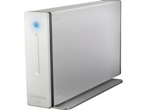Storeva SilverDrive U3 6 To USB 3.0 DDESRV0506N-20