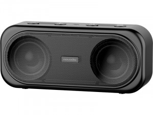 Novodio PocketMax Pro Noir Enceinte Bluetooth True Wireless HAUNVO0057-20