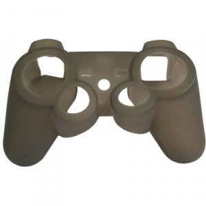 Silicon Sleeve for PS3 Game Pad SS0310-20