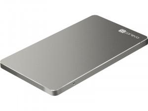 "Storeva Arrow Type C USB 3.1 2 To Gris sidéral 2,5"" DDESRV0586N-20"