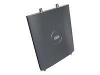 Cisco Aironet 1242AG Radio access point Wi-Fi XI2321393R4285-20