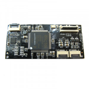 Cobra ODE DMC Board pour PS3 Cobra Optical Drive Emulator SC0042-20