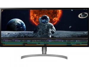 "LG 34WK95U-W Moniteur LED 34"" 5K Thunderbolt 3, HDMI, DisplayPort LCDLGE0018-20"