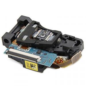 Objectif original KES-450EAA pour Sony PS3 Slim SO1610-20