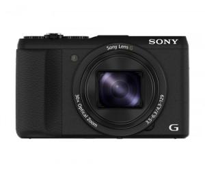 Sony DSC-HX60B 773087-20