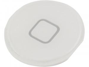 Bouton Home Blanc pour iPad mini / iPad mini 2 PDTMWY0198-20