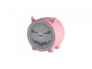 EWA A101C Rose Mini enceinte Bluetooth HAUGEN0007-20