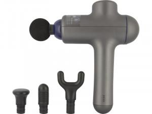 Pistolet de massage M2 sans fil avec 4 têtes amovibles ACSMWY0019-20