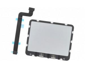 "Trackpad avec nappe pour MacBook Pro 15"" Retina mi-2015 PMCMWY0014-20"