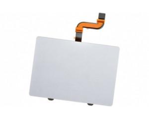"Trackpad avec nappe pour MacBook Pro 15"" Retina fin 2013 / mi-2014 PMCMWY0013-20"