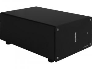 Sonnet Echo Express SE I Châssis d'extension Thunderbolt 3 1 slot PCIe ADPSON0021-20