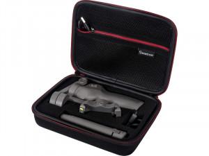 Smatree Mallette de transport pour DJI Osmo Mobile 3 et accessoires ACSGEN0027-20