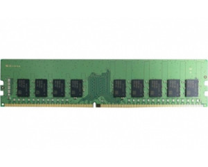 Mémoire Synology 8 Go DDR4 2133 MHz Mémoire pour RS3617xs+ et RS3617RPxs MEMSYN0009-20
