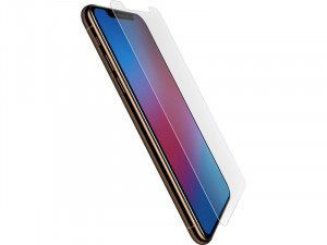 Novodio Premium 9H+ Glass iPhone 11 Pro Max/XS Max Vitre de protection 0,15mm IPXNVO0009-20