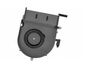 """Ventilateur pour MacBook Pro 13"""" Retina (A1502) 2013-2015 PMCMWY0015-20"""