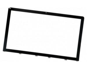 """Vitre de l'écran pour iMac 27"""" fin 2009 à mi-2011 PMCMWY0026-20"""